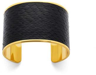 Aspinal of London Cleopatra Cuff Bracelet