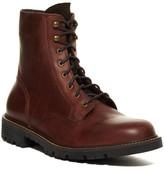 Cole Haan Keaton Waterproof Boot