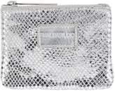 Pianurastudio Beauty cases - Item 55014003