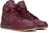 Nike Men's Son of Force Mid Winter Flash Sneaker Boot