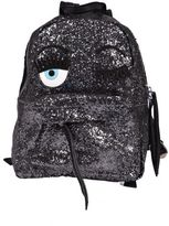 Chiara Ferragni Backpack