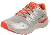 The North Face Men's Ultra Cardiac Ii Hiking Shoe.