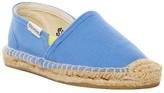 Soludos Original Espadrille Slip-On Shoe (Toddler, Little Kid, & Big Kid)