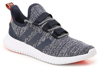 adidas Kaptir Sneaker - Men's