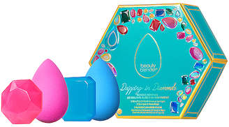 Beautyblender Drippin In Diamonds Blender Essentials Kit