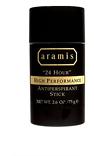 Aramis 24 Hour High Performance Antiperspirant Stick 75g
