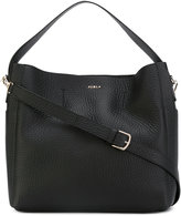 Furla Capriccio bag - women - Leather - One Size