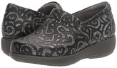 SoftWalk Meredith Sport Women's Slip on Shoes