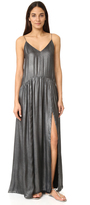 Jill Stuart Tati Dress
