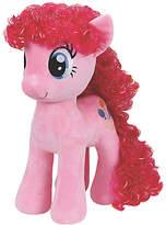 Ty My Little Pony Pinkie Pie Extra Large Beanie Soft Toy, 70cm