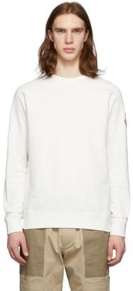 MONCLER GENIUS 2 Moncler 1952 Off-White Awake Sweatshirt