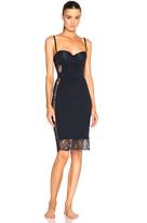 La Perla Shape Allure Dress