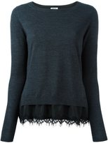 P.A.R.O.S.H. 'Lizzy' sweater