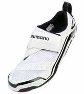 Shimano Men's TR32 Tri Cycling Shoes 7538190