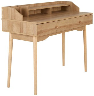 Anderson Dressing Table