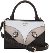 GUESS Kizzy Mini Satchel