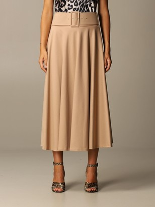 Blumarine Skirt Skirt Women