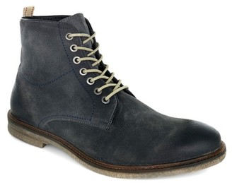 ROAN Drell Boot