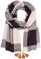 Pieces Women's PCPRYNE LONG SCARF Scarf