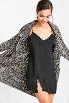 BDG Sofia Sweater Jacket