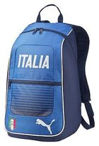 Puma Italia Fanwear Backpack