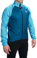 Pearl Izumi ELITE Barrier Cycling Jacket (For Men)