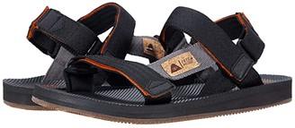 Freewaters Poler Supreem Sport (Poler/Black) Men's Shoes