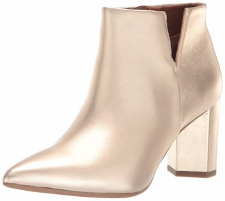 Franco Sarto Women's NEST Ankle Boot