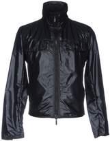 Ermanno Scervino Jackets - Item 41691850