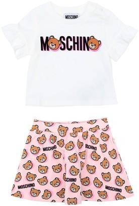 Moschino Sets