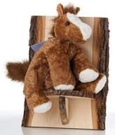 Glenna Jean Carson Pony Wall Hanging