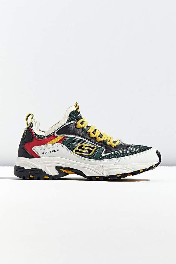 Skechers Stamina Berendo Sneaker