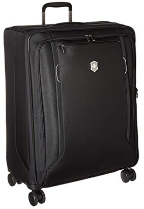 Victorinox Werks Traveler 6.0 Large Softside Case