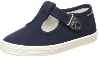 Start Rite Start-rite Start-rite Wells Unisex Kids' Boat Shoes