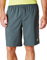 Helly Hansen Pace 2-in-1 Shorts 9in