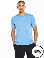 Under Armour Threadborne Elite T-Shirt