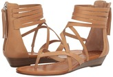 Jessica Simpson Roselen Women's Shoes