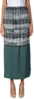 ATOS ATOS LOMBARDINI Long skirts - Item 35341055
