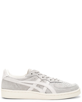 Onitsuka Tiger by Asics GSM Sneaker