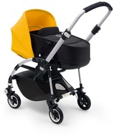 Bugaboo Bee5 Carrycot Base