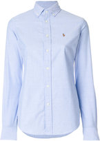 Polo Ralph Lauren slim fit shirt