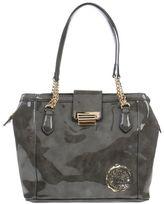 Ermanno Scervino Handbag