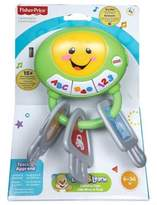 Fisher-Price Laugh & Learn® Learning Keys
