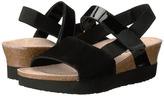 Birkenstock Linda Women's Shoes