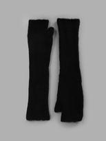 Isabel Benenato Gloves