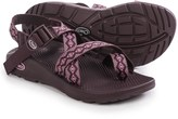 Chaco Z/2® Classic Sport Sandals (For Women)