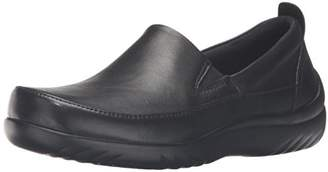 Klogs USA Footwear Women's Ashbury Arch Support