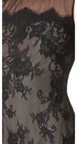 Notte by Marchesa Lace Cocktail Dress