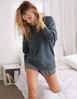 aerie City Sweatshirt