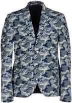 Golden Goose Deluxe Brand Blazers - Item 49171926